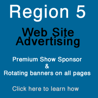 Click to learn how to advertise on our site