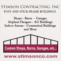 Click to visit the Stimson Construction web site