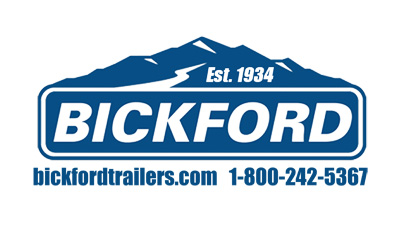 Bickford Trailers