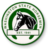 Washington State Horseman