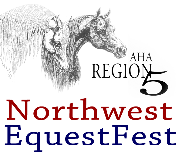 Nortwest EquestFest