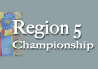 region5 show front news