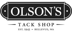 Olsons Tack Shop