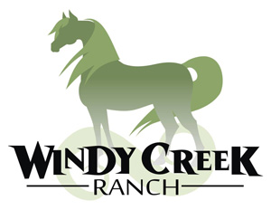 windy creek ranch