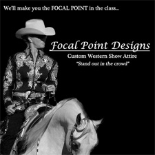 Focal Point Designs