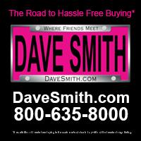 Dave Smith Motors