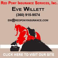 Red Pony Insurance