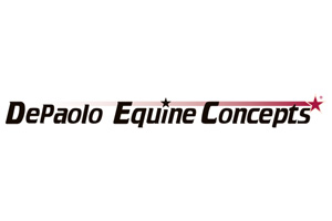Depaolo Equine Concepts