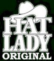 The Hat Lady