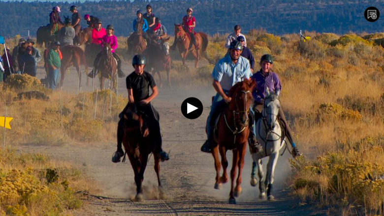 2018endurance riding video thmb