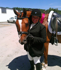 region5show reschamp with owner
