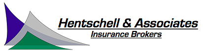 Hentschell and Associates Insurance